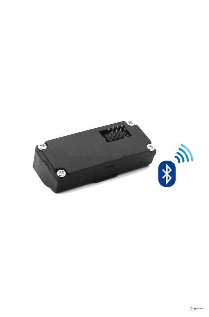 Bluetooth модуль Kaadas для подключения замков к мобильному приложению, фото 1