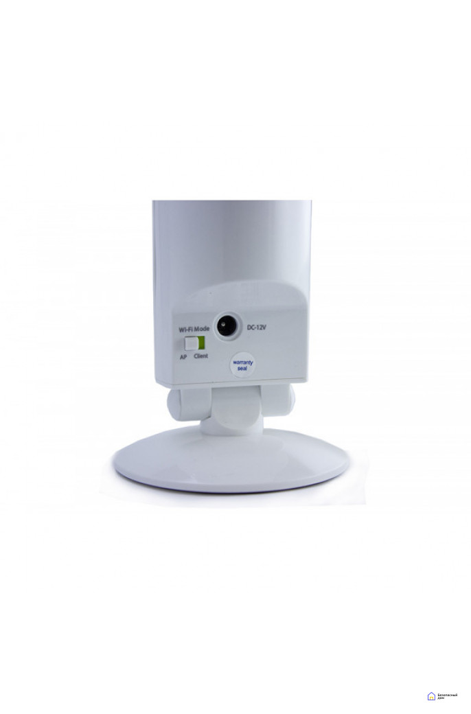 Облачная Wi-Fi камера Spotcam HD, фото 3