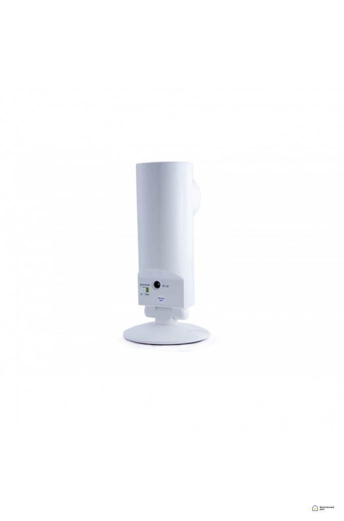 Облачная Wi-Fi камера SpotCam Sense, фото 3