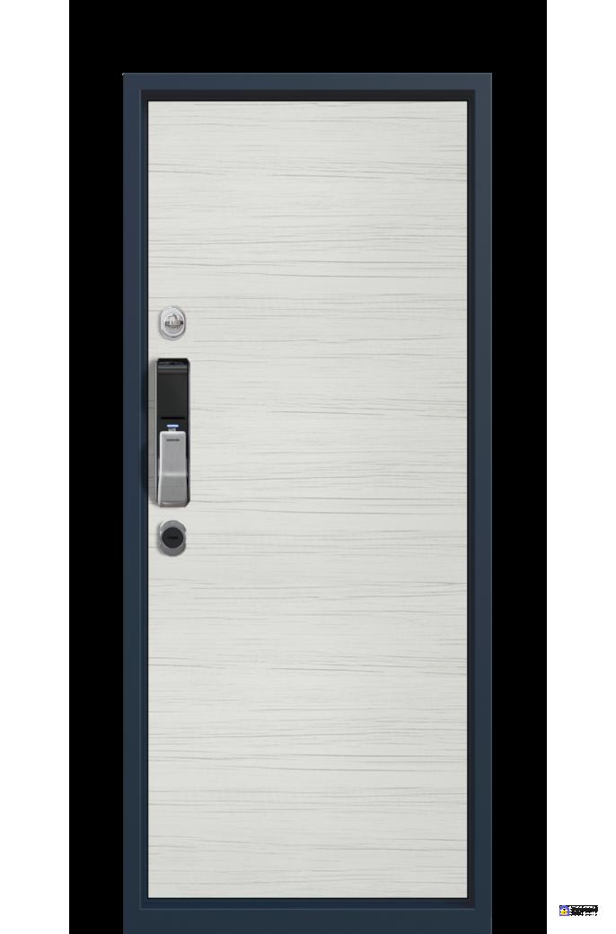 Умная дверь Portalle Electra 1, фото 2