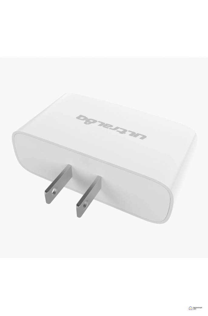 UltraLoq Bridge WiFi Adaptor, фото 1