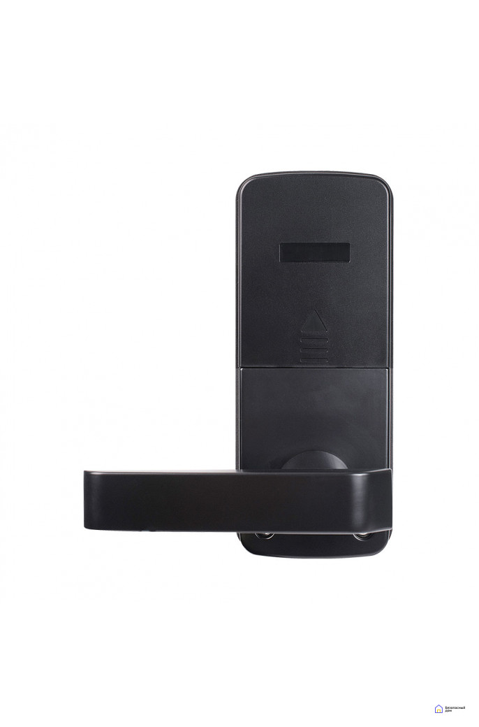 Sciener M301 Smart Lock, фото 2