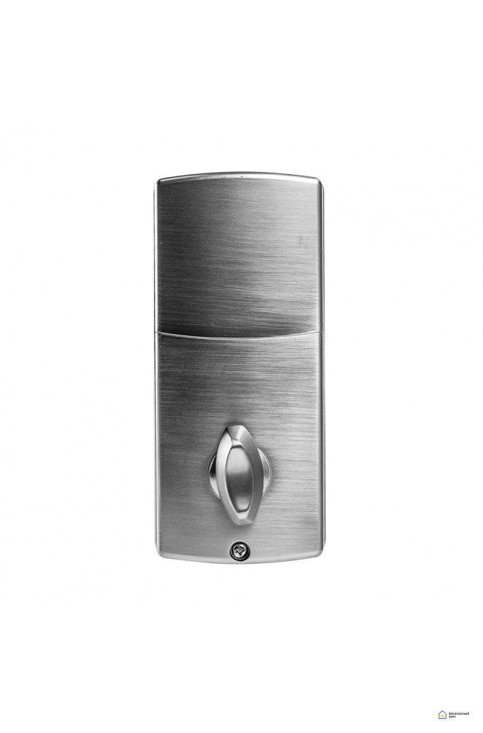 Sciener M503 Smart Lock, фото 2