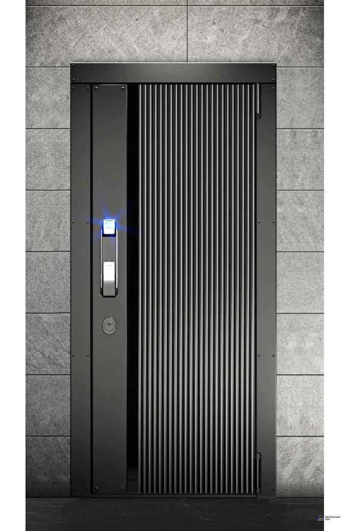 Умная Дверь DEFT Premium 1S, фото 5