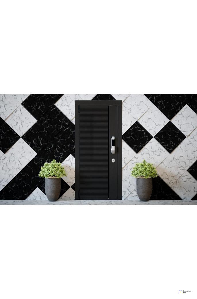 Умная Дверь DEFT Premium 1S, фото 2