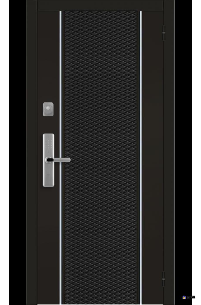 Умная дверь Pragma M 800, фото 2