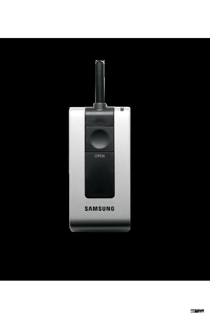 Samsung-SHS-DARCX01, фото 1