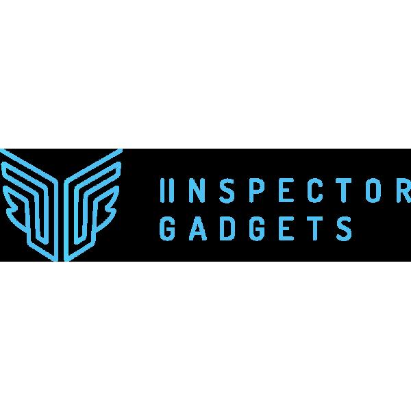 Обзор электронного замка Samsung SHS-P718 от нашего партнера inspectorgadgets.ru